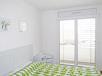 Agence immobilière Eysins - TissoT Immobilier : Appartement 3.5 pièces