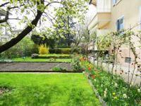 Yverdon-les-Bains - Nice 9.5 Rooms - Sale Real Estate