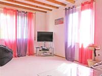 Building 9.5 Rooms Yverdon-les-Bains