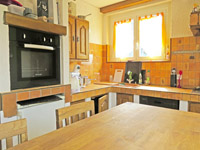 Bien immobilier - Yverdon-les-Bains - Immeuble 9.5 pièces
