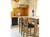 Yverdon-les-Bains TissoT Immobilier : Immeuble 9.5 pièces
