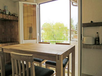 Yverdon-les-Bains 1400 VD - Immeuble 9.5 pièces - TissoT Immobilier