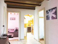 Vendre Acheter Yverdon-les-Bains - Immeuble 9.5 pièces