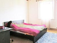 Agence immobilière Yverdon-les-Bains - TissoT Immobilier : Immeuble 9.5 pièces