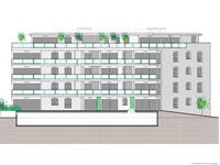 Yverdon-les-Bains -             Wohnung 4.5 Zimmer