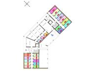 Yverdon-les-Bains 1400 VD - Appartement 4.5 pièces - TissoT Immobilier
