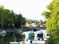 Agence immobilière Yverdon-les-Bains - TissoT Immobilier : Appartement 4.5 pièces