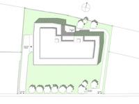 Bien immobilier - Viège - Loft 2.5 pièces