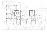 Viège 3930 VS - Loft 2.5 pièces - TissoT Immobilier
