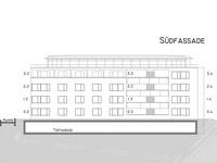 Agence immobilière Viège - TissoT Immobilier : Loft 2.5 pièces