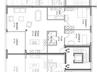 Viège TissoT Immobilier : Appartement 3.5 pièces