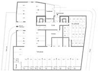 Viège 3930 VS - Appartement 3.5 pièces - TissoT Immobilier