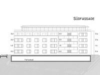 Achat Vente Viège - Appartement 3.5 pièces