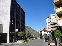 Agence immobilière Viège - TissoT Immobilier : Appartement 3.5 pièces