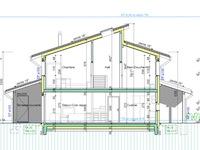 Gletterens TissoT Immobilier : Villa jumelle 4.5 pièces