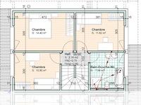 Gletterens 1544 FR - Villa jumelle 4.5 pièces - TissoT Immobilier
