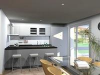 Einfamilienhaus 4.5 Zimmer Gletterens