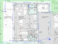 Bien immobilier - Gletterens - Villa individuelle 4.5 pièces