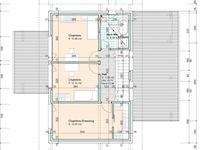 Gletterens 1544 FR - Villa individuelle 4.5 pièces - TissoT Immobilier