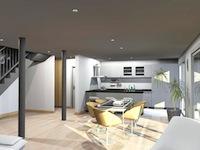 Vendre Acheter Gletterens - Villa individuelle 4.5 pièces