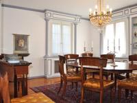 Nyon 1260 VD - Maison villageoise 15 pièces - TissoT Immobilier