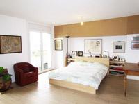 Eysins - Nice 4.5 Rooms - Sale Real Estate