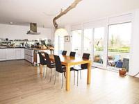 Bien immobilier - Eysins - Duplex 4.5 pièces