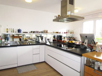 Eysins TissoT Immobilier : Duplex 4.5 pièces