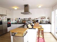 Eysins 1262 VD - Duplex 4.5 pièces - TissoT Immobilier