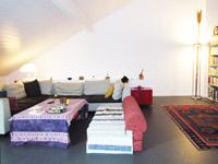 Vendre Acheter Eysins - Duplex 4.5 pièces