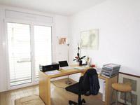 Achat Vente Eysins - Duplex 4.5 pièces