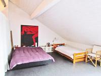 Agence immobilière Eysins - TissoT Immobilier : Duplex 4.5 pièces