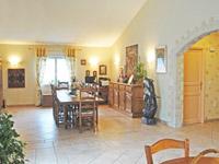 Saxon -             Einfamilienhaus 5 Zimmer
