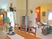Bien immobilier - Saxon - Villa individuelle 5 pièces