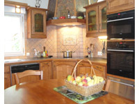 Saxon TissoT Immobilier : Villa individuelle 5 pièces