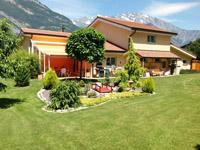 Vendre Acheter Saxon - Villa individuelle 5 pièces