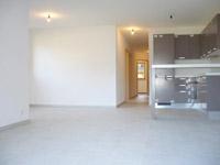 Bien immobilier - Château-d'Oex - Appartement 4.5 pièces