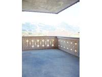 Château-d'Oex TissoT Immobilier : Appartement 4.5 pièces