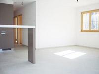 Château-d'Oex 1660 VD - Appartement 4.5 pièces - TissoT Immobilier
