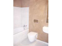 Agence immobilière Château-d'Oex - TissoT Immobilier : Appartement 4.5 pièces