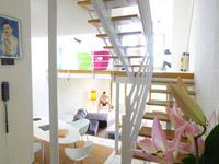Bien immobilier - Lutry - Villa contiguë 4.5 pièces