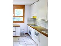 Lutry TissoT Immobilier : Villa contiguë 4.5 pièces