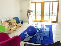 Lutry 1093 VD - Villa contiguë 4.5 pièces - TissoT Immobilier
