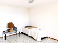 Vendre Acheter Lutry - Villa contiguë 4.5 pièces