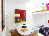 Agence immobilière Lutry - TissoT Immobilier : Villa contiguë 4.5 pièces