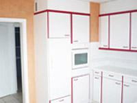 Bien immobilier - Saint-Légier - Villa mitoyenne 4.5 pièces