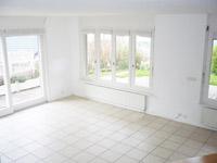 Saint-Légier TissoT Immobilier : Villa mitoyenne 4.5 pièces