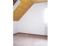 Achat Vente Saint-Légier - Villa mitoyenne 4.5 pièces