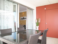 Duplex 4.5 Zimmer Villars-sur-Glâne