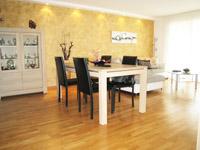 Bien immobilier - Villars-sur-Glâne - Duplex 4.5 pièces